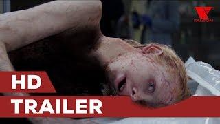 Ve spárech ďábla (2018) HD Trailer | CZ titulky
