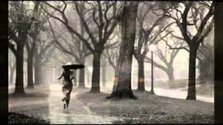 Secret Service - Oh Susie(240p_H.263-MP3).flv