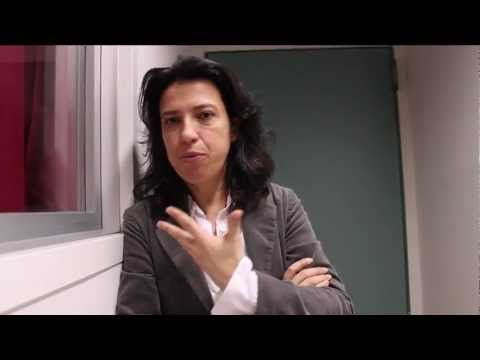 CPM Ensemble Lab – Alessandra Novaga
