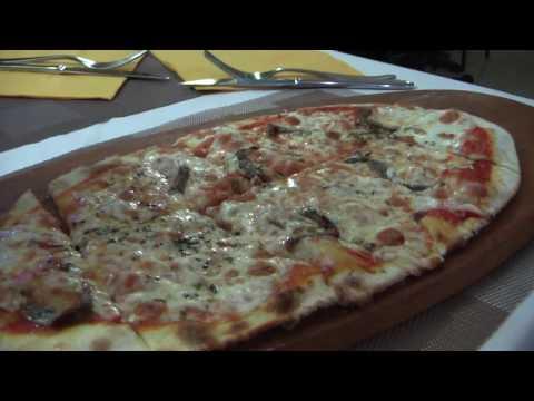 Ristorante Pizzeria San Donato Milanese - Washington 2