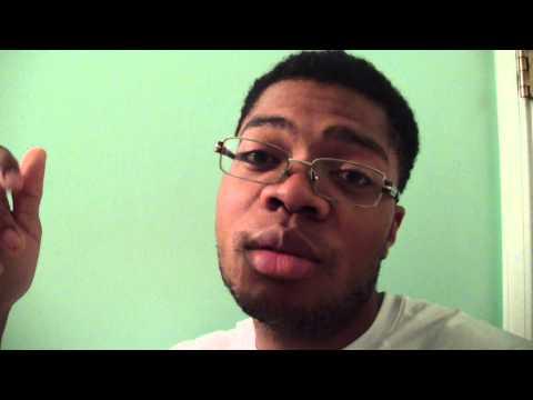 videos xxx grannyses line