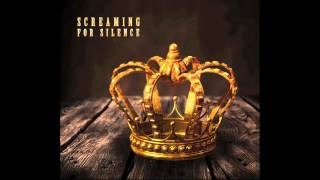 Screaming For Silence - Hero To Zero