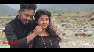 #Roy#Studio#Originals SOHNEA(full song)|Miss Pooja | Amit |Latest Punjabi song India Kolkata 2019Hit