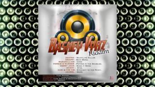 Makamillion - Good (Bashey Vybz Riddim) | 2017 Music Release