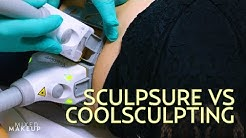 CoolSculpting or SculpSure: Which Fat Removal Treatment is Better? | The SASS with Susan and Sharzad