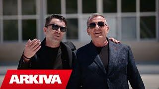 Ylli Baka & Agron Llakaj - Miniera e floririt (Official Video HD)