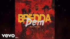 Franco Wildlife - Bredda Dem (Official Audio)