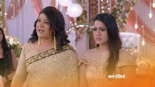 Kundali Bhagya | Premiere Episode 867 Preview - Jan 21 2021 | Before ZEE TV | Hindi TV Serial
