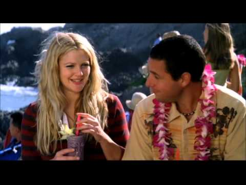 50 First Dates 2004Trailer 1080p