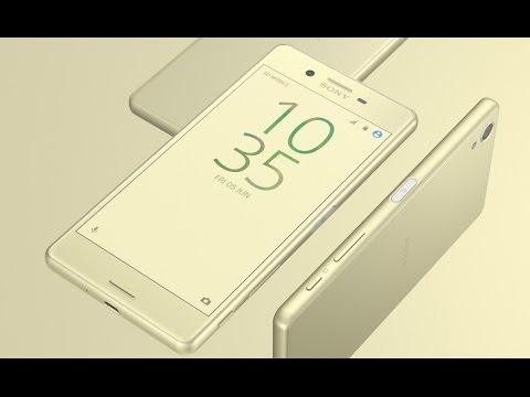 Видеообзор Lenovo S898T Black (Sitel-mobile.com.ua)из YouTube · Длительность: 3 мин6 с
