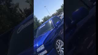Download - BTR Truck cam video, BNK WIKI