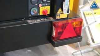 Компрессор  Kaeser M31(Дизельный компрессор передвижной Kaeser M31 от компании Электромотор. Доставка по всей Украине. Интересная..., 2013-06-11T07:22:50.000Z)