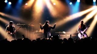 Baixar UNIDA - Intro & Wet Pussycat (Live at Desertfest Berlin 2013)