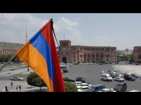 """SON XƏBƏR! """"Ermənistanda Matəm Elan Olunacaq!"""""""