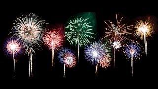 Video How to Photograph Fireworks download MP3, 3GP, MP4, WEBM, AVI, FLV Oktober 2018