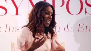 Balancing Business and Creative: Amma Asante and Elana Nathan