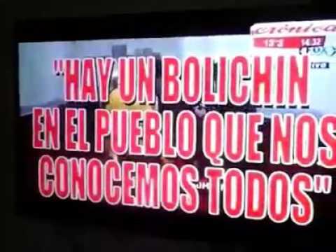 Mirá la insólita campaña para que Osvaldo juegue en Centenario que es furor