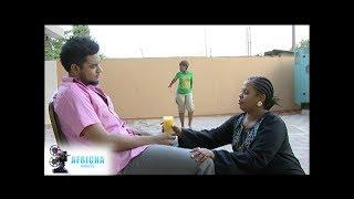 Best of Bongo Movies I Know You Part 1 (Hemed Suleiman, Yusuph Mlela)