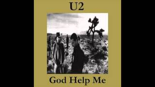u2 mothers of the disappeared live from san diego ca 1987 04 14