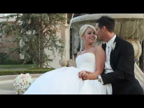 first-presbyterian-&-okc-golf-&-country-club-wedding-{oklahoma-city-wedding-video}