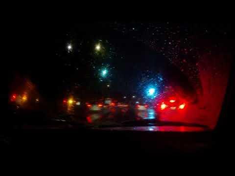 Relatos de HORROR para una noche de lluvia