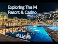 Solaire Resort & Casino: Grand Video Tour - YouTube
