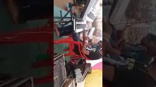 Jatiya dhodiya DJ tarpu songs