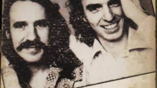 "Bellamy Brothers-"" I"