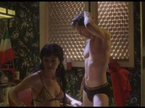 Summer of sam sex scene