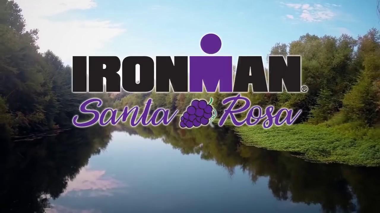 """Amerikaanse rechter geeft Ironman gelijk in rechtszaak """"No Refund policy is duidelijk en niet onredelijk"""""""