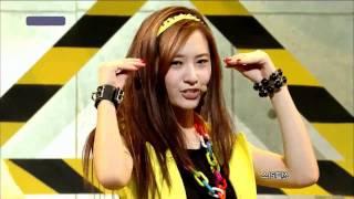 f(x) - Hot Summer Dance Compilation HD Ver2 Mirror