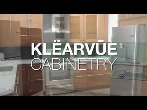Introduction To Kl 203 ArvŪe Cabinetry 174 Youtube