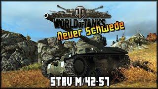 World of Tanks HD Map Preview - alle fertigen 12 Karten!