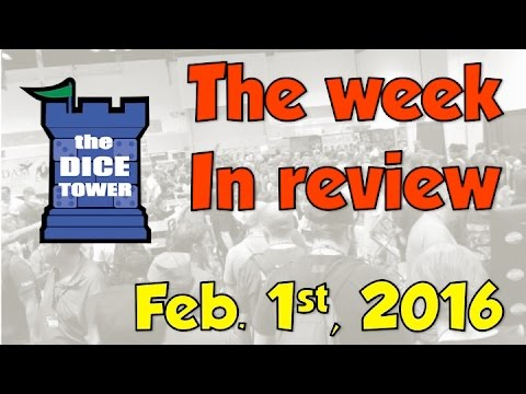 week-in-review:-february-1,-2016
