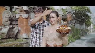 Verna JV98 - KURENAN POLISI (Official Video Klip Musik) - Lagu Bali Terbaru 2019