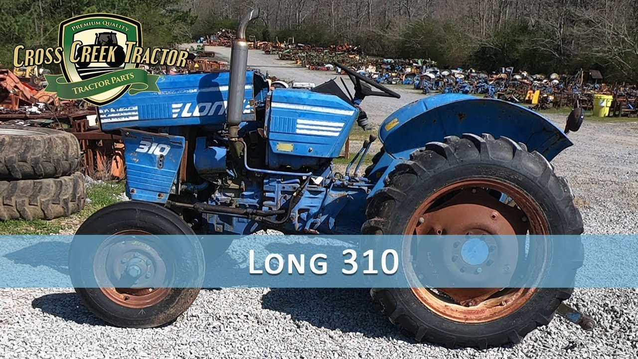 Long Tractor Parts | Wiring Diagram on farmtrac wiring diagrams, carrier transicold wiring diagrams, bobcat wiring diagrams, deutz wiring diagrams, kobelco wiring diagrams, case wiring diagrams, ford wiring diagrams, toro wiring diagrams, tecumseh wiring diagrams, onan wiring diagrams, cushman wiring diagrams, farmall wiring diagrams, caterpillar wiring diagrams, nissan wiring diagrams, omc wiring diagrams, ingersoll rand wiring diagrams, minneapolis moline wiring diagrams,