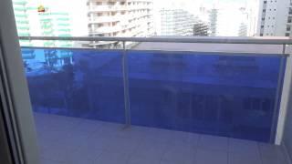 Квартиры от банков в Испании. Купить квартиру недорого в ипотеку около моря 105 тыс евро