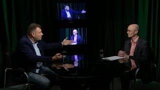 VRaduge.com на телеканале ПроБизнес - ВРадуге