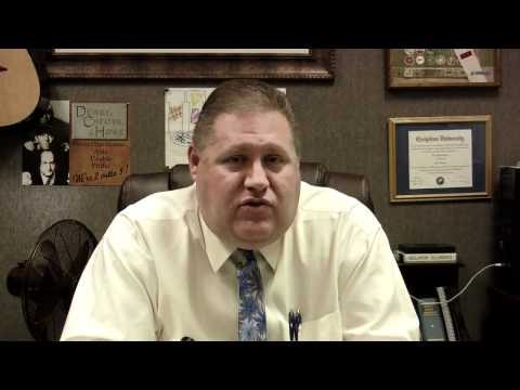 can-i-file-bankruptcy-for-free?---ogden-bankruptcy-lawyers