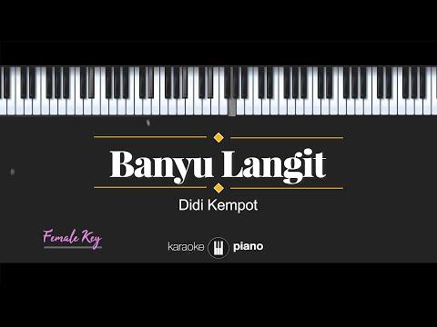 banyu-langit---didi-kempot-(karaoke-piano---female-key)