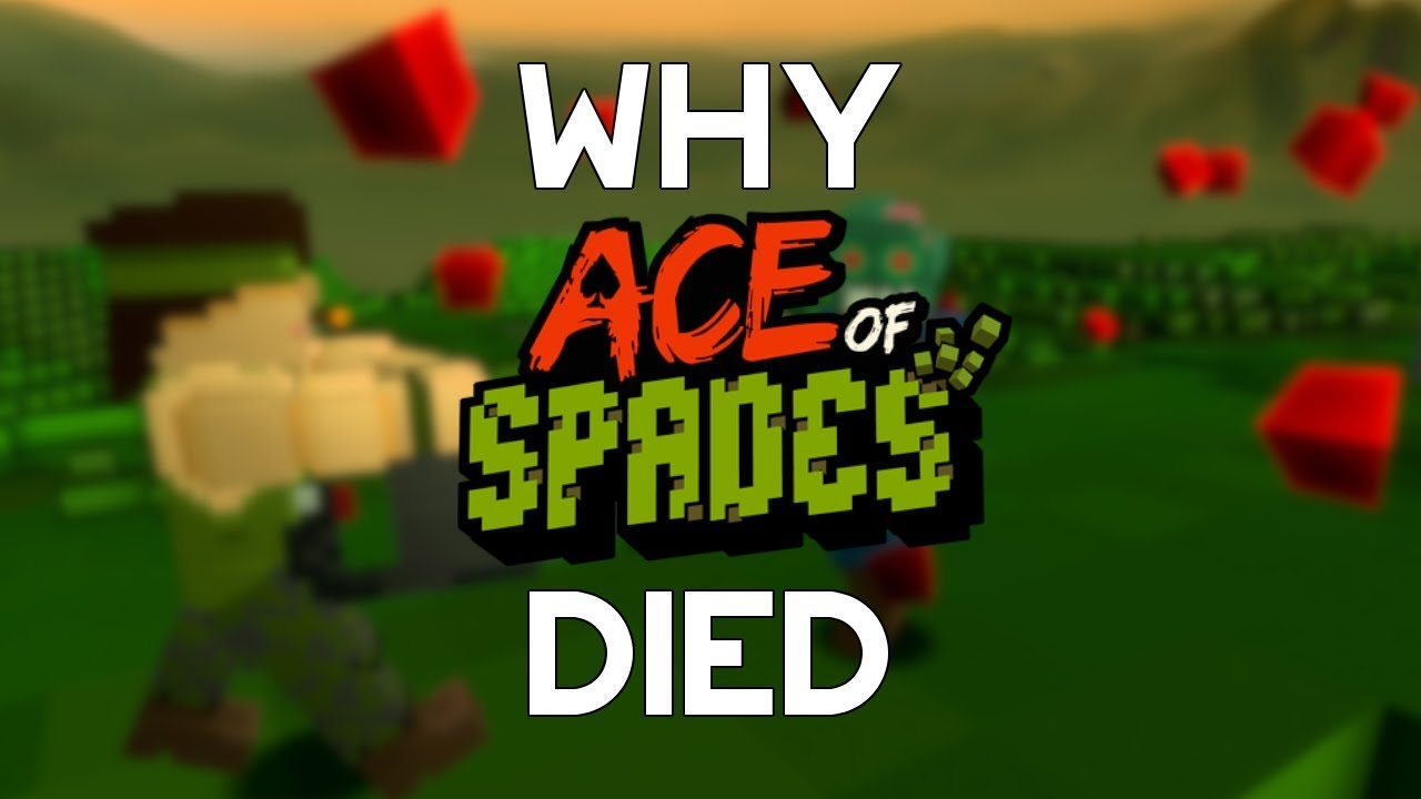 ace of spades game for free