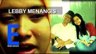 Download lagu Air Mata Kesedihan Lebby MP3