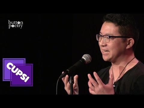 Brian Yu - Reasons Why I Hate Student Loans