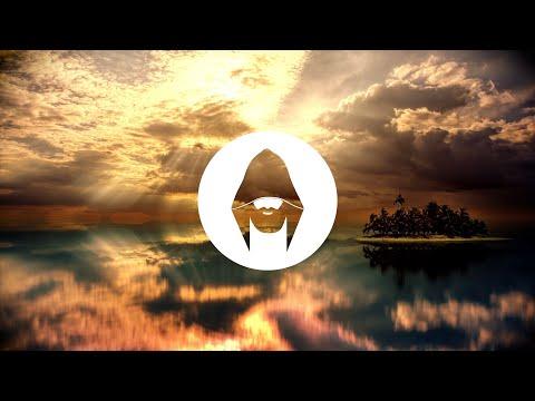 Melodic Techno Mix 2020 Boris Brejcha , Ben C & Kalsx , Miss Monique | Season 01 |