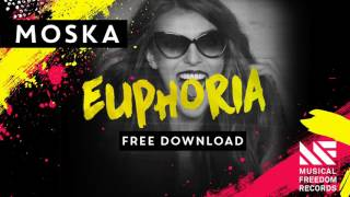 Find this in our brand new dance playlist on spotify, curated by musical freedom: https://musicalfreedom.lnk.to/best-new-dance free download: bit.ly/euphoria...