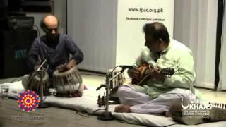 Kuch Khaas: Instrumental Ecstasy - Concert 6