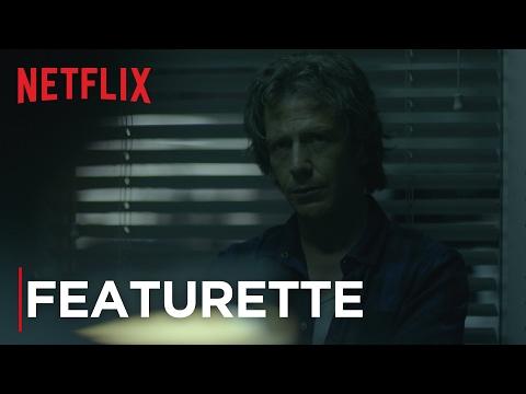 Bloodline | Beyond The Grave Featurette | Netflix