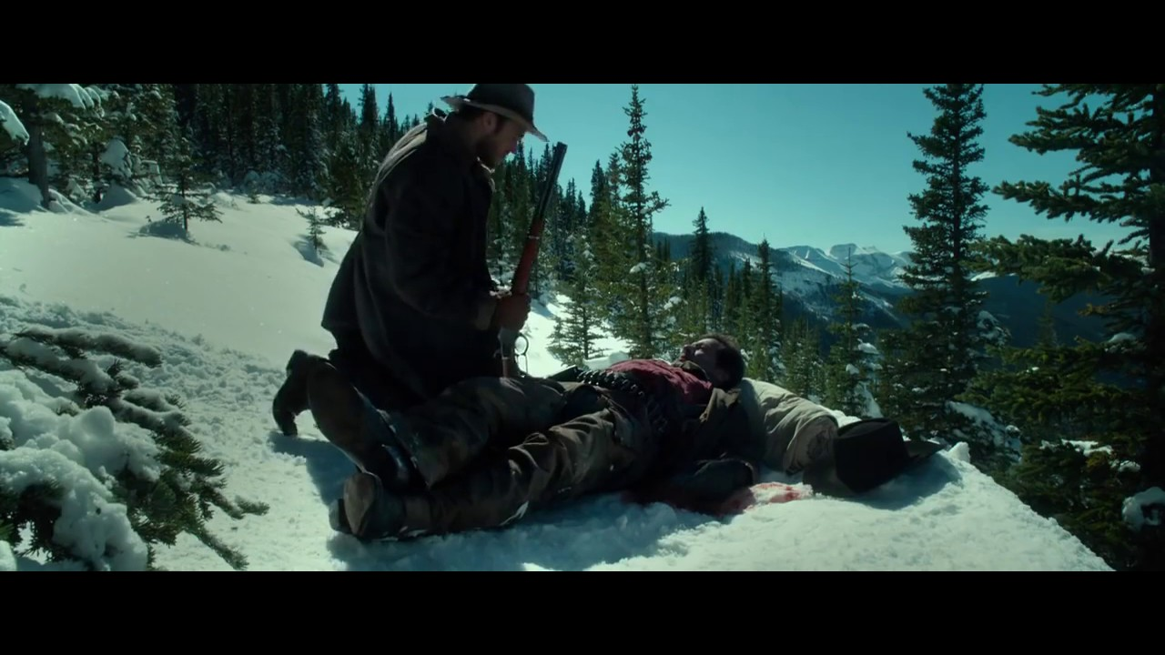 Download New Western 2017 in English |  Western Movies Full Length