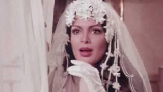 Parveen Babi Aap sa koi Hasin
