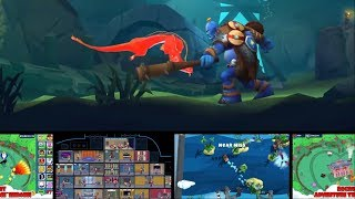 New Top Best Android/IOS Games September 2018 #1 Week